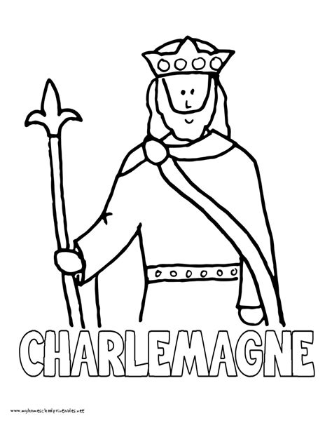 coloring pages world history free coloring pages of world history