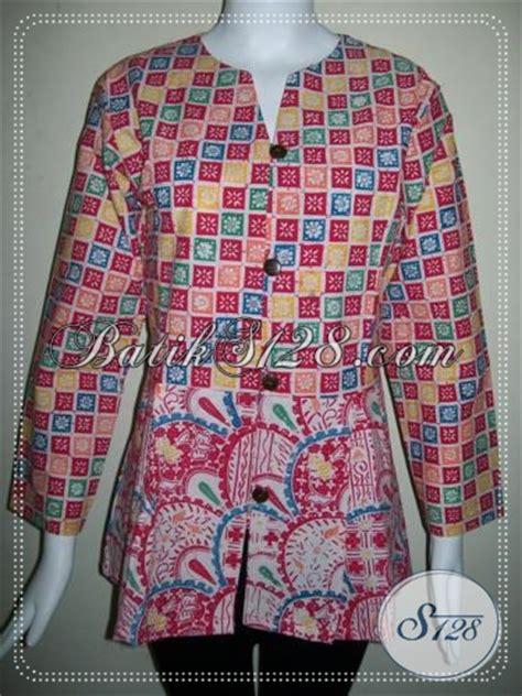Baju Atasan Executive lengan panjang toko batik 2015 newhairstylesformen2014