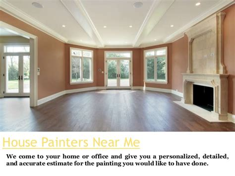 painters near me house painters near me