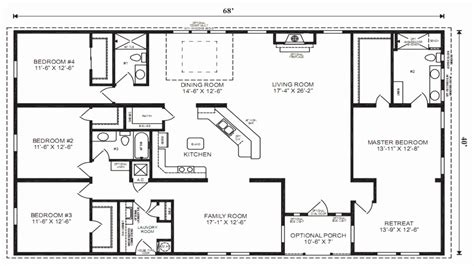 builder home plans shouse floor plans escortsea