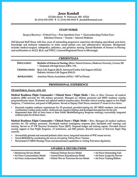 Cover Letter For Correctional Officer