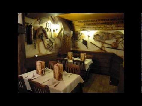 imagenes retro para restaurante decoretro video youtube decoraci 243 n retro y tem 225 tica de un