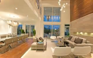 Big Living Room Images Big Living Room Dgmagnets