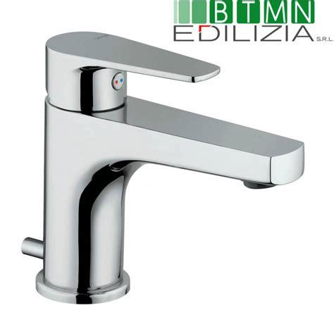 miscelatore rubinetto rubinetteria