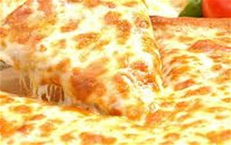 membuat pizza singkong resep cara membuat pizza singkong resep cara membuat