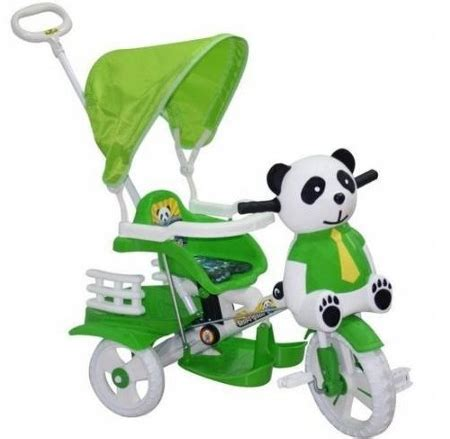 baby poufi uec teker cocuk bisikletleri dilaver uec teker