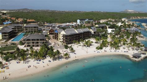lions dive resort curacao hotel lions dive resort curacao willemstad