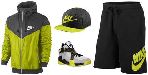 Jaket Hoodie Sweater Nike Air nike clothes www imgkid the image kid has it