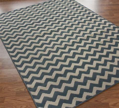 chevron area rug best 25 chevron rugs ideas on yellow chevron