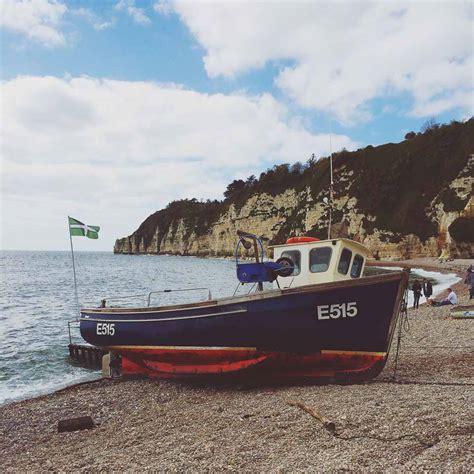 Mit Dem Auto Nach England by Per Instagram Nach S 252 Dengland Mit Dem Auto Von Dover Bis