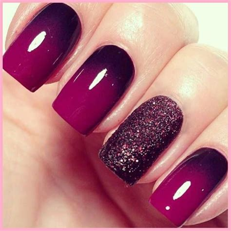 como decorar uñas facil y sencillo decoracin de uas fcil great excellent top fabulous