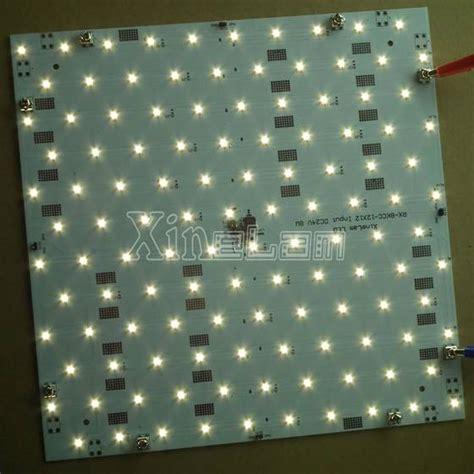 led light panels for backlighting image gallery led backlit