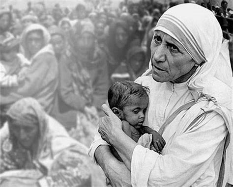 biography of mother teresa for students mother teresa essay biography helping about