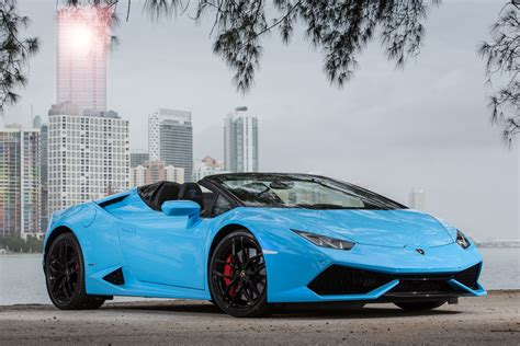 how much is the lamborghini huracan lamborghini huracan spyder review 2015 parkers