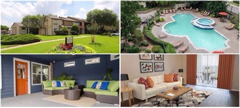 1 bedroom apartments in arlington tx check out these 1 bedroom apartments available now in