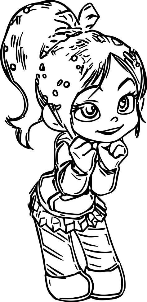 It Coloring Pages