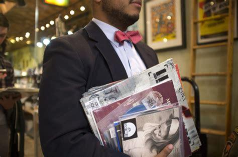 Criminal Records Record Store Photos Record Store Day Criminal Records In Atlanta Ga