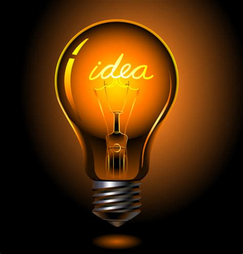 idea lighting product potential suggestive selling ideas jpm sales
