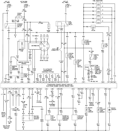 2013 F 150 Wiring Diagram Wiring Diagram