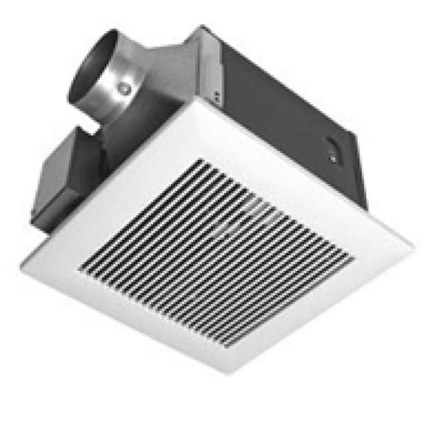 panasonic exhaust fan for bathroom panasonic bathroom fans good panasonic fans fvvs bathroom