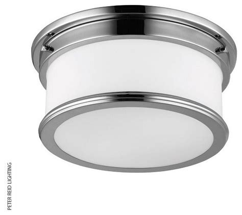 Flush Mount Bathroom Lighting Payne Flush Mount Bathroom Ceiling Light Contemporary Flush Ceiling Lights South East By