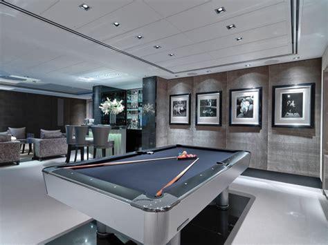 luxury lair   millionaire  pictures interiors