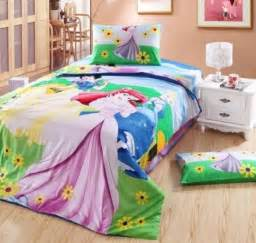 Girls Twin Bedding Sets Pics Photos Twin Bed Comforter Sets For Teenage Girls