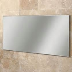large bathroom mirror hib willow large bathroom mirror uk bathrooms