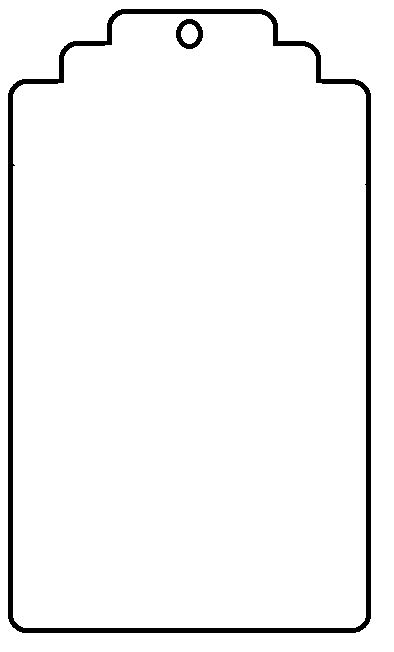 blank tag template welcome blank tag templates