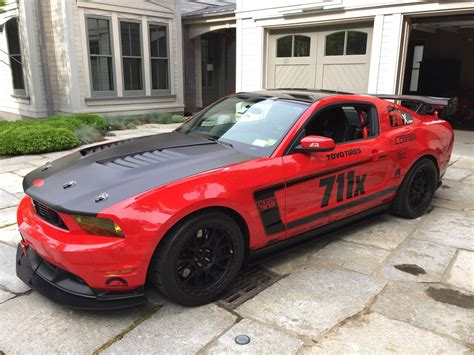 street tuner cars 2012 ford mustang boss 302 street legal modified cortex