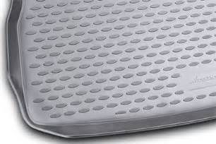 Rubber Mat With Lip by Novline Floor Mats Best Price Black Rubber Floor Liners
