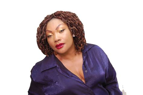 list and biography of nollywood actors and actresses dekoda entertainment world nollywood actress eucharia