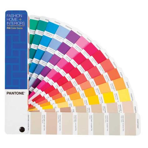 Home Design Color Guide by Pantone Fashion Home Interiors Color Guide Ideedaprodurre