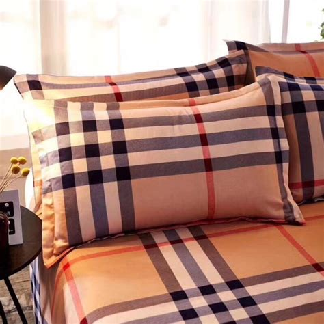 burberry bedding burberry quality bedding 543995 101 40 wholesale