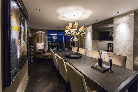 penthouse � interieurfotograaf fotograaf michael van