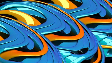 blue and orange blue orange wallpaper 1279354