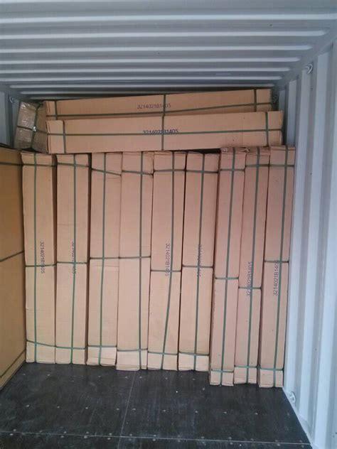 glass sauna door spa shower sauna room with tempered glass sauna door buy
