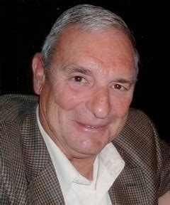 richard chabot obituary iannotti funeral home