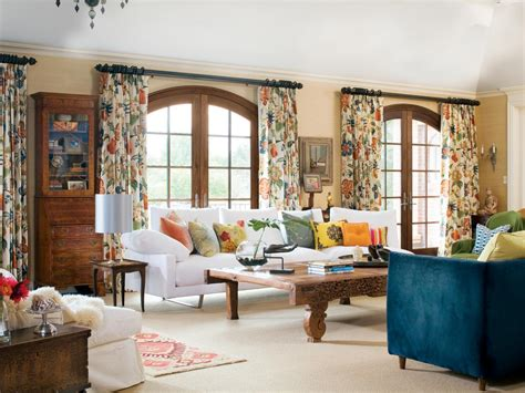 livingroom curtain ideas maximize living room s functions with living room curtain