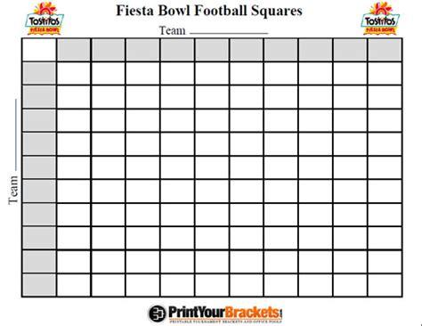 Office Pool Manager Football Pool Em Survivor Bowl Football Pool Printable Version