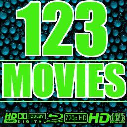 Blockers On 123movies How To Install 123movies On Kodi 17 3 Krypton Tech Prison