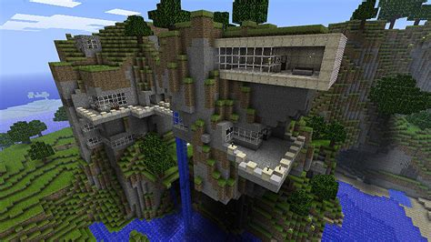 best seeds the 10 best minecraft seeds for city building projects