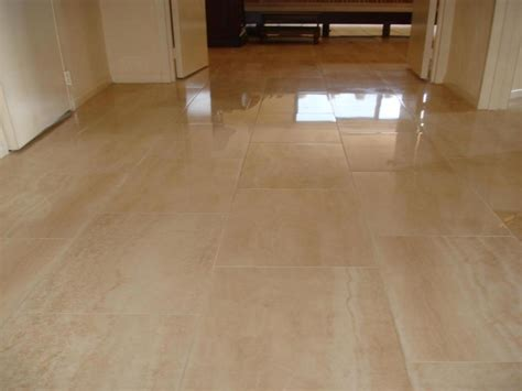 floor and decor porcelain tile home decor smooth porcelain ideas smooth porcelain tile floor in hallway
