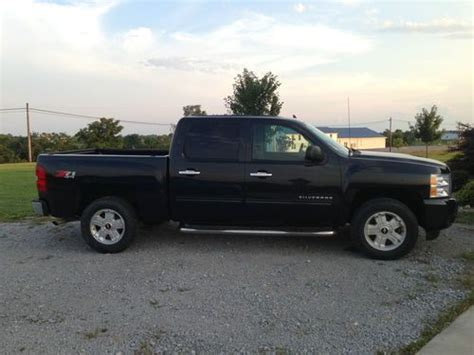 auto air conditioning service 2009 chevrolet silverado 1500 interior lighting find used 2009 chevrolet silverado 1500 lt crew cab pickup 4 door 5 3l in brooksville kentucky