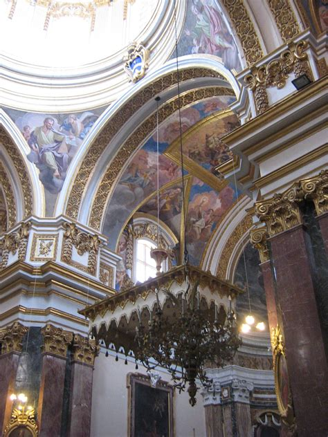 church ceilings cathedrals and sacred places on pinterest cathedrals