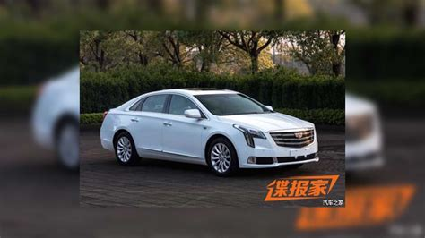 2018 cadillac xts prices 2018 cadillac xts redesign price and review car 2018