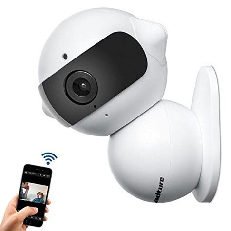 robot wifi awesome wireless ip fuleadture mini robot home