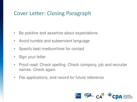 Construction Manager Cover Letter - 4 accompanying letter sample ...
