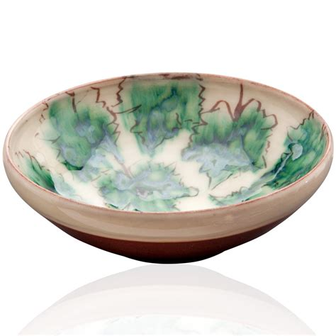 Decorative Bowls For Coffee Table Leafs Urbanfolk Eu Decorative Bowls For Coffee Tables