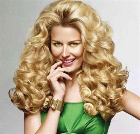 i was feminized by a short hair blonde tumblr m4zdrflszz1qkbe39o6 500 femhairguy flickr